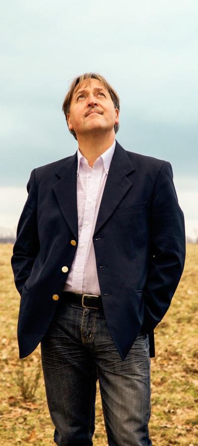 Maurizio D'Alessandro