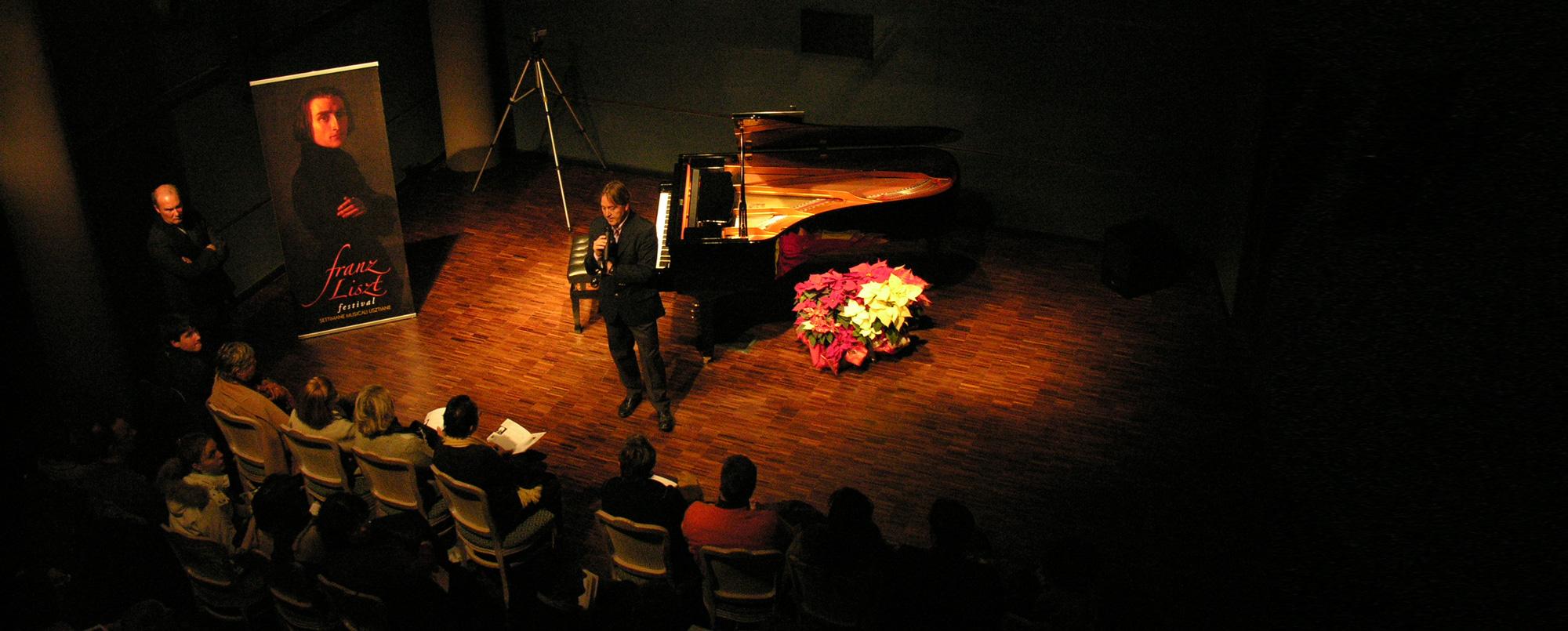 Festival-Liszt-2009