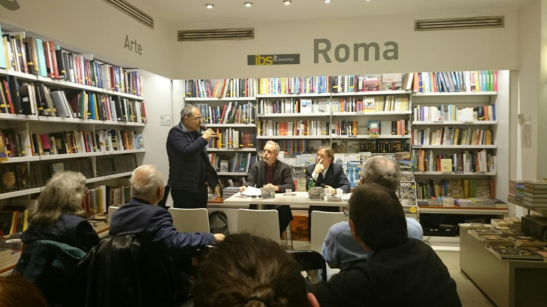 Enrico Pieranunzi Jazz A Confronto 24
